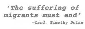 SufferingQuote