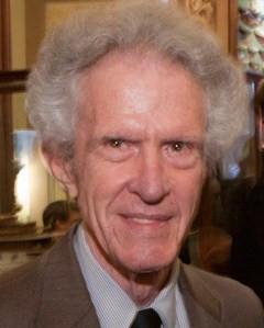 Arthur Baer