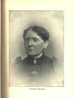 Elizabeth Stuart Phelps Ward