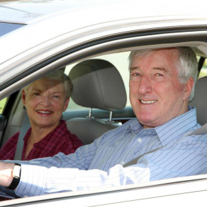 top-cars-for-seniors-or-best-cars-for-senior-citizens.jpg