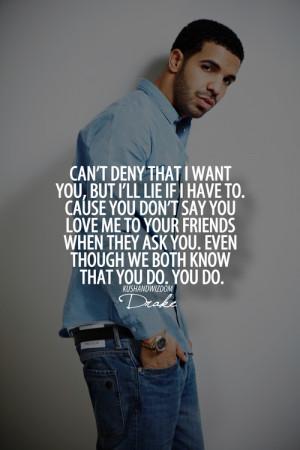 Drake kushandwizdom drake quotes ymcmb