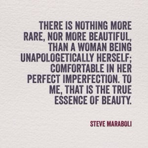 quote #confidence #beauty
