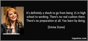 ... being-15-in-high-school-to-working-there-s-no-real-cushion-emma-stone
