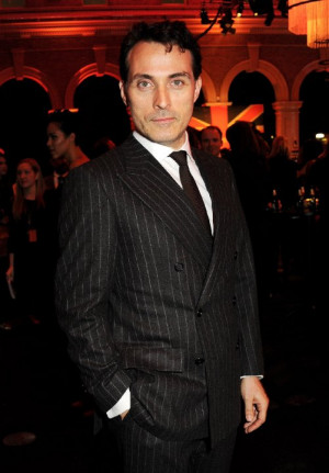 ... dave m benett image courtesy gettyimages com names rufus sewell rufus
