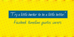 Facebook quotes (4)