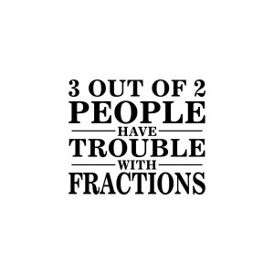 funny math sayings found on Polyvore