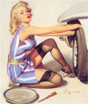 Gil-Elvgren-Pin-Up-pin-up-girls-5444093-668-792.jpg