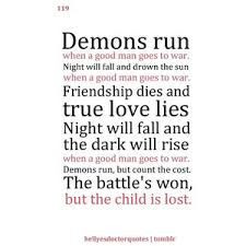 doctor-who quotes - Google Search