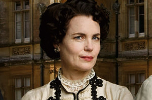 Elizabeth Mcgovern Quotes