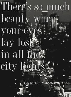 ... decalz erin cardentey lockerz more quotes d cities lights quotes band