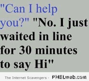 47-can-I-help-you-sarcastic-joke