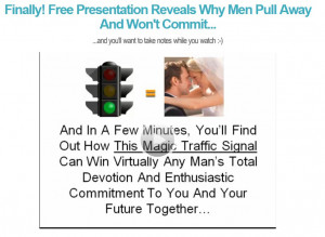 Click Here To Watch the Free Video Presentation