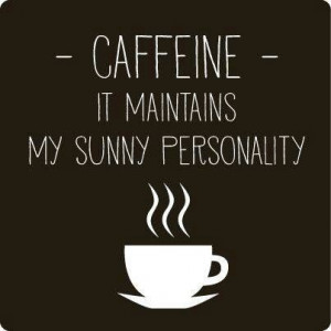 quotes, coffee quotes funny, coffee humor ...For more humorous quotes ...