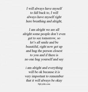 cameron dallas tumblr quotes