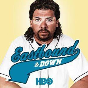 Kenny Powers Quotes TV Characters