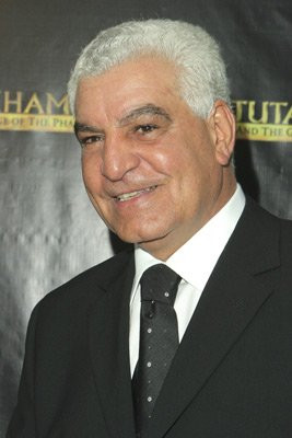 ... com image courtesy wireimage com names zahi hawass zahi hawass