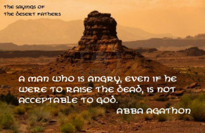 85 Desert Quotes to Make You Wonder if Life is Like a ... |Into The Desert Quotes