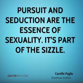 seduction quotes