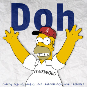 Homer Simpson Doh Homer Simpson Quotes Homer Simpson Pictures Homer