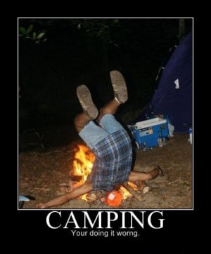 funny-fails-camping-its-not-for-everyone-i-has-a-fail-550x665.jpg