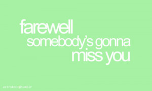 ... tags for this image include: text, quotes, #goodbye, love and Lyrics