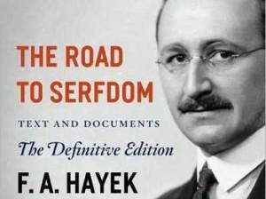 2955142496_the_road_to_serfdom_by_friedrich_von_hayek_answer_1_xlarge ...