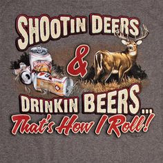 Funny Deer Hunting Quotes | View Full Size | More buck wear hunting ...