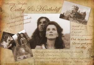 Wuthering Heights Wuthering Heights Wallpaper