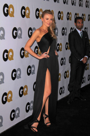 Bar Paly Latest Wallpapers