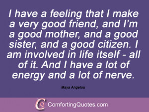 wpid-i-am-a-good-mother-quote-i-have-a.jpg