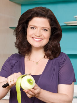 ... img.foodnetwork.com/FOOD/2008/08/19/bio-alexandra-guarnaschelli_al.jpg