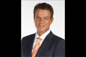 Shepard Smith Mississippi