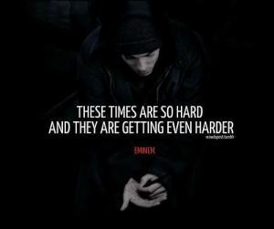 Eminem slim shady quotes sayings music rap positive nice