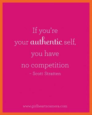 ... Quotes, Master Closet, Scottstratten, Inspiration Quotes, True Stories