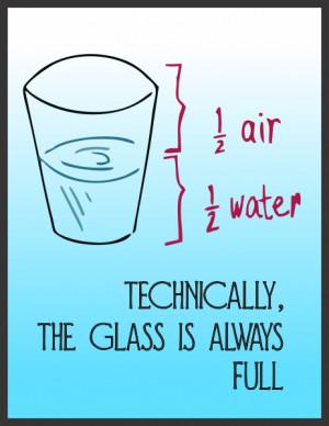 glass-half-empty-glass-half-full-always-full.jpg