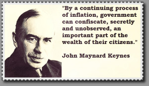 Famous Economic Quotes Keynes ~ LIGHTS, LOVES AND LIFES: Keynes : The ...