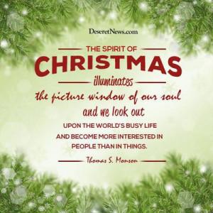 Thomas-S-Monson-Christmas-Quotes3.jpg
