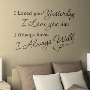 ... love quotes inspirational quotes about love top 10 cute love quotes