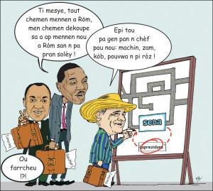 haitian-politics-sena