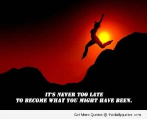 ... .comThe Daily Quotes - The best quotes, sayings & quotations about