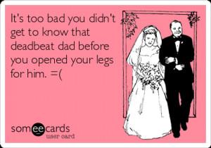 deadbeat-dad.png