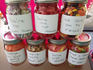 , Candies Sayings For Gift, Perfect Gift, Gift Ideas, Candies ...