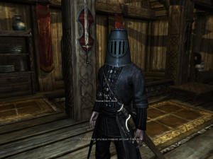 Skyrim Quotes Guard Winter guard - game of thones