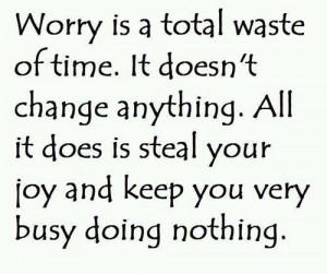 life, sad, time, waste, worry