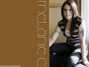 Melanie-Chisholm-melanie-chisholm-22381766-1024-768.jpg