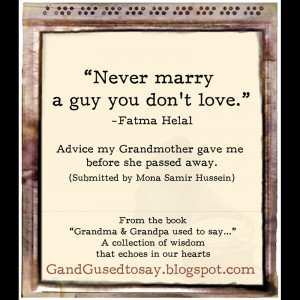 grandma died quotes death quotes for grandma quotes for grandma who ...