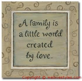 Quotes On Family (10)