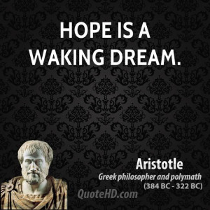 Aristotle Inspirational Quotes