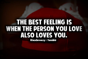 cute quotes love swag quotes for boys 2012 tumblr