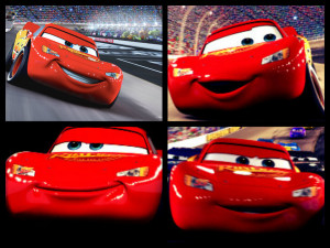 Lightning Mcqueen Disney Pixar Cars Photo Fanpop